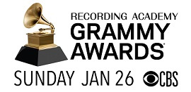Download Grammys 2021 Date